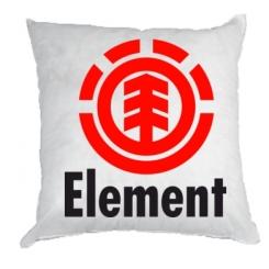 Купити Подушка Element