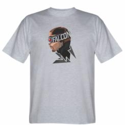 Футболка Falcon