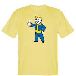 Футболка Fallout Best!