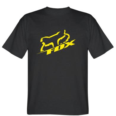 Футболка FOX Racing