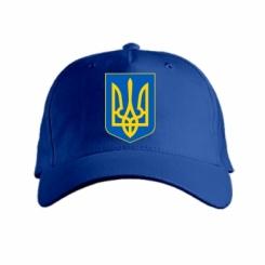 Купити Кепка Герб неньки-України