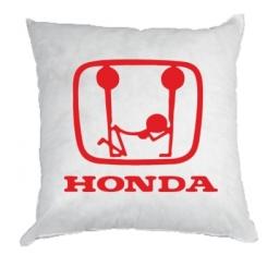 Купити Подушка Honda