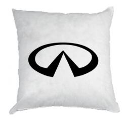 Купити Подушка Infinity