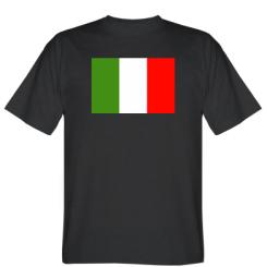 Футболка Італія