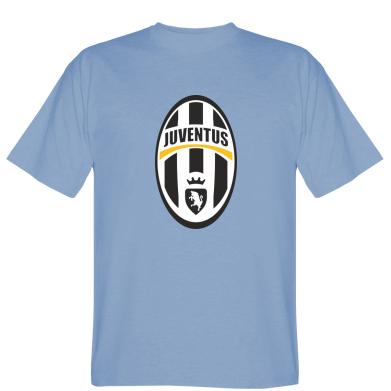Футболка Juventus