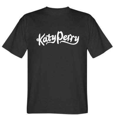 Футболка Katy Perry