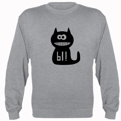 Купити Реглан Кішка И