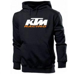 Толстовка KTM Racing