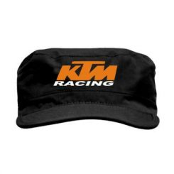 Кепка мілітарі KTM Racing