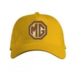 Кепка MG Cars