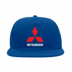 Купити Снепбек MITSUBISHI
