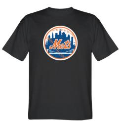 Футболка New York Mets
