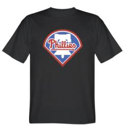 Футболка Philadelphia Phillies