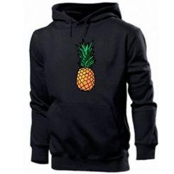 Толстовка Pineapple