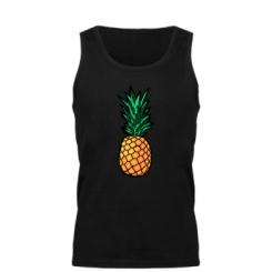Майка чоловіча Pineapple