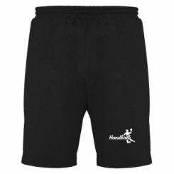 Чоловічі шорти Play Handball