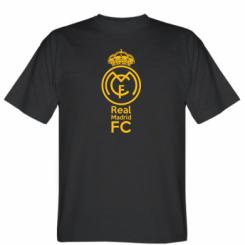 Футболка Реал Мадрид