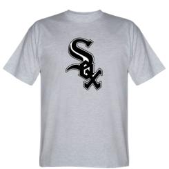 Футболка Сhicago White Sox