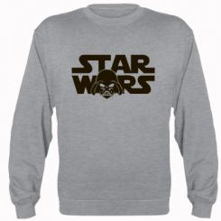 Реглан StarWars Logo