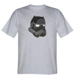 Футболка Stormtrooper Batman