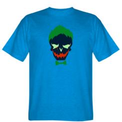 Футболка Suicide Squad Joker