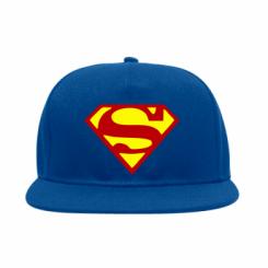 Купити Снепбек Superman