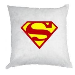 Купити Подушка Superman
