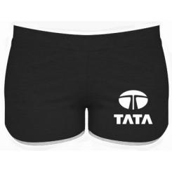 Жіночі шорти TaTa
