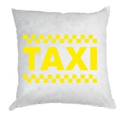Купити Подушка TAXI