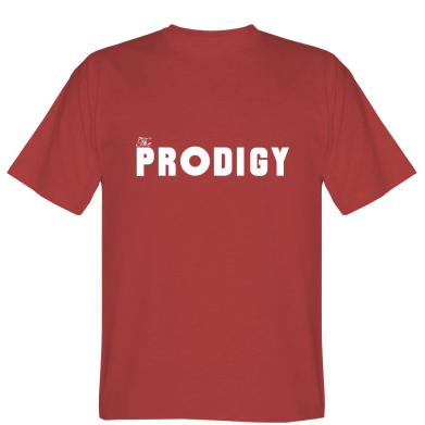 Футболка The Prodigy