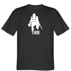 Футболка Thor