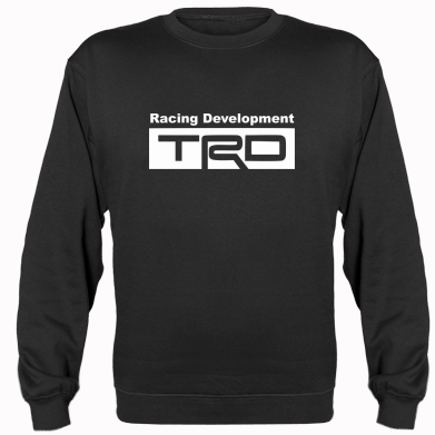 Купити Реглан TRD