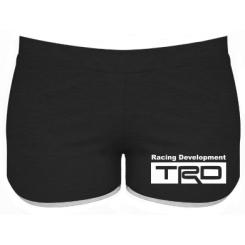 Купити Жіночі шорти TRD