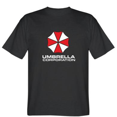 Футболка Umbrella