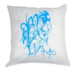 Купити Подушка Virgo (Діва)