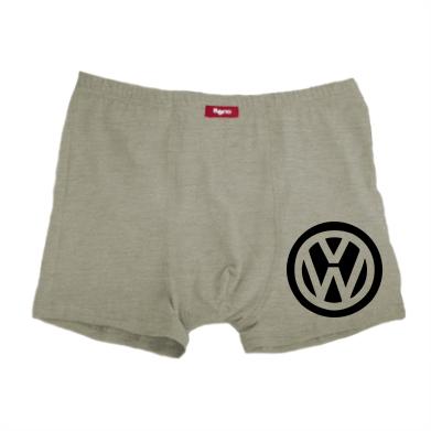 Купити Чоловічі труси Volkswagen