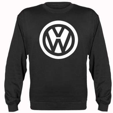 Купити Реглан Volkswagen
