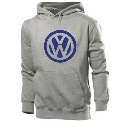 Купити Толстовка Volkswagen