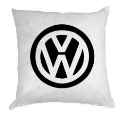 Купити Подушка Volkswagen