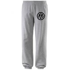 Купити Штани Volkswagen