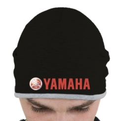 Шапка Yamaha Vintage